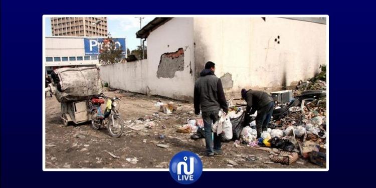 أريانة: تدشين وحدة لرسكلة النفايات البلاستيكية لفائدة ''البرباشة''