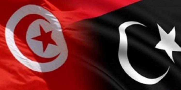 عاجل: اختطاف عدد من التونسيين في ليبيا