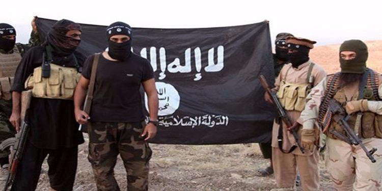 بعد تونس : الأردن ثاني مصدر للدواعش