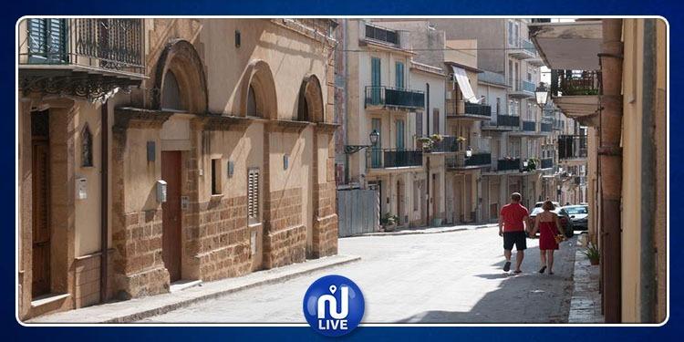 Italie: des maisons à vendre à un euro