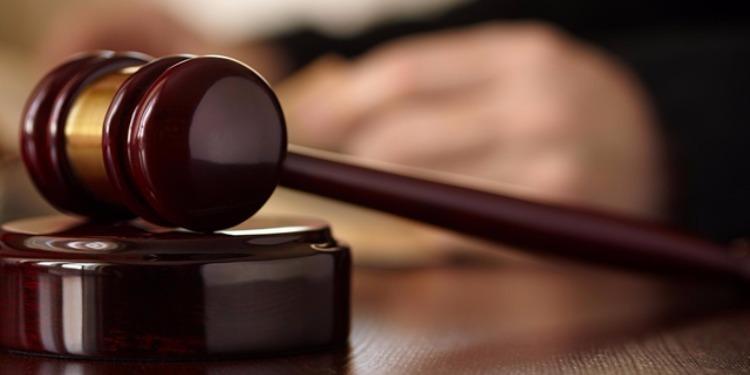 Enfidha: L'agresseur d'un Omda objet d'un mandat de dépôt