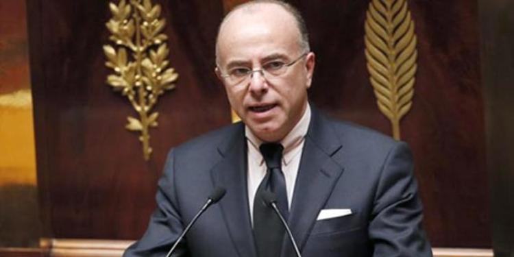 الحكومة الفرنسية تسقط الجنسية عن إرهابيين شاركوا في تفجيرات الدار البيضاء