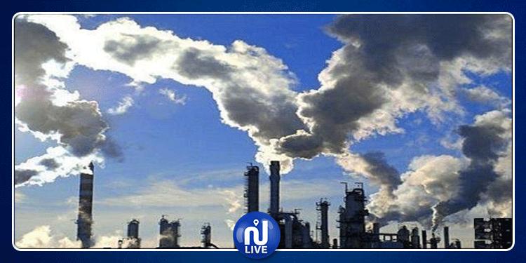 قابس: تجدّد مطلب غلق الوحدات الصناعية للمجمع الكيميائي