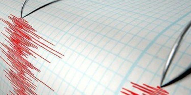زلزال بقوة 5.5 يضرب  العراق دون وقوع ضحايا