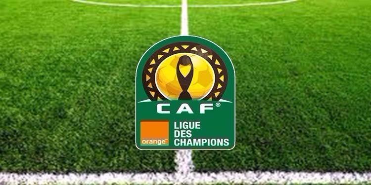 كأس الكاف : تعيينات حكام مقابلات الأندية التونسية