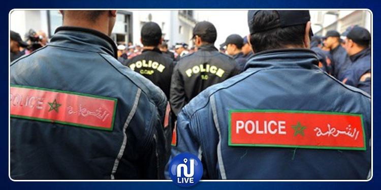 فكّ لغز إختفاء قاصرتين في ظروف مريبة بالمغرب
