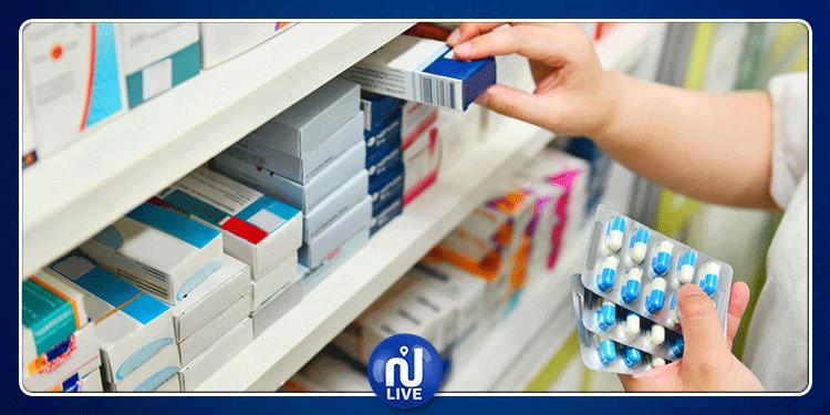 وزير الصحة: ''جميع الأدوية ستكون متوفرة بنهاية فيفري القادم''