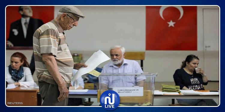 في يوم الإنتخابات المحلية: أردوغان بين الحياة والموت