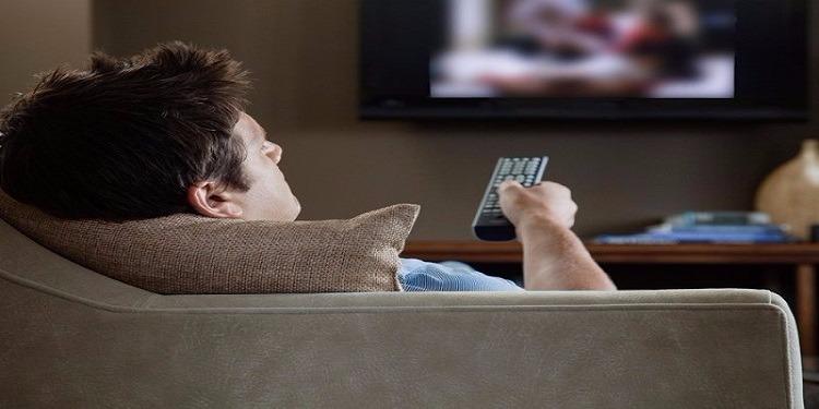 قريبا تحكم في تلفزيونك بفنجان قهوتك