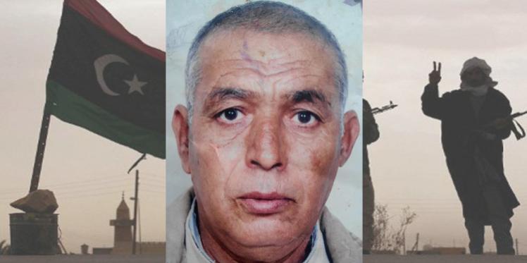 مجموعة ليبية تحتجز مواطنا تونسيا
