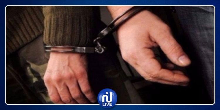 العاصمة: القبض على منحرفين نفّذوا سلسلة من البراكاجات بنهج مرسيليا