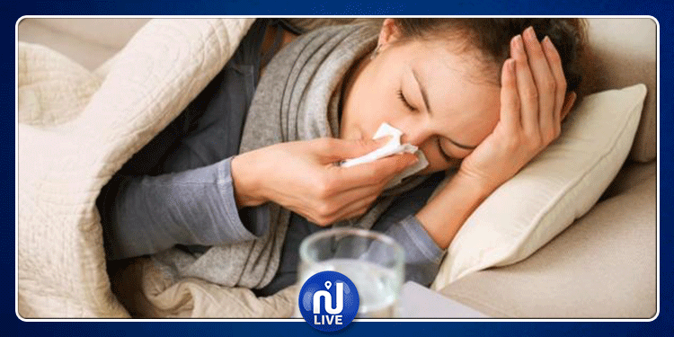 منظمة الصحة العالمية تحذر من انتشار حتمي للإنفلونزا