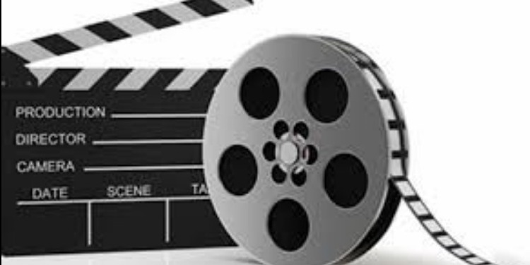 المهدية: إنطلاق فعاليات الدورة الثانية لأيام الفيلم الروائي القصير