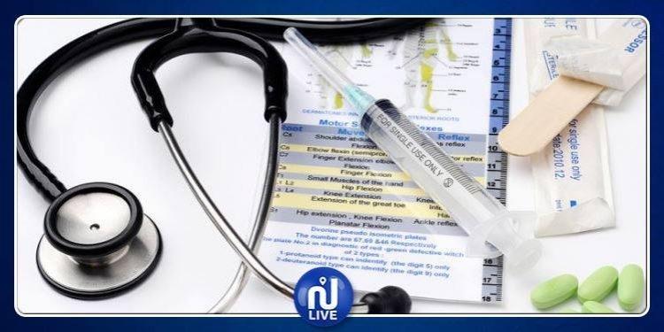 أمر حكومي جديد يضبط دراسة الطب وممارسة المهنة