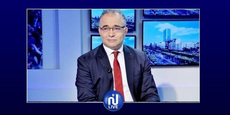 Marzouk: Je ne suis pas concerné par le remaniement ministériel