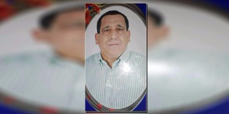 صفاقس: إختفاء ستيني في ظروف غامضة