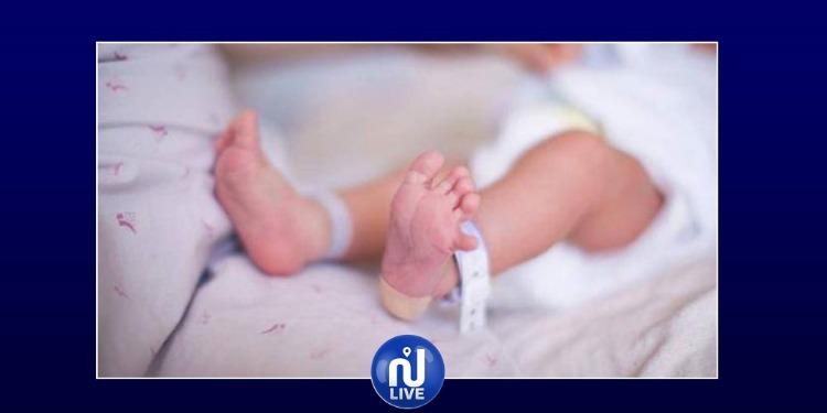 الإعدام شنقا لكهل هشّم رأس إبنه الرضيع بهراوة في الكبارية
