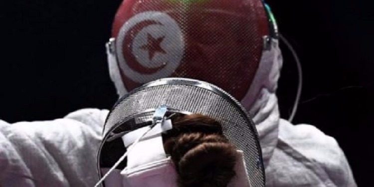 البطولة الافريقية للمبارزة: تونس تفوز على مصر وتحرز ذهبية رابعة