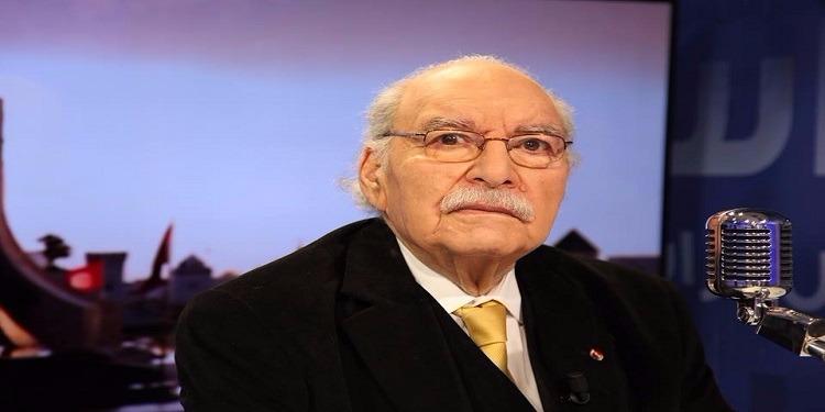 فؤاد المبزع: 'الحبيب بورقيبة رجل عظيم والدولة العصرية التي نتمتع بها اليوم هي نتيجة رؤيته المستقبلية