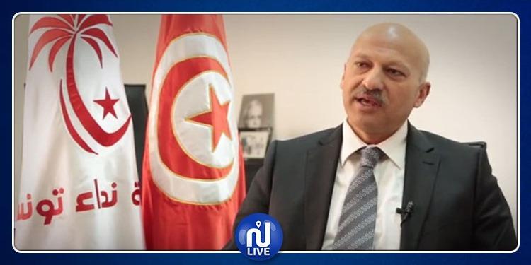 الباجي قايد السبسي قد يكون مرشح حركة نداء تونس للإنتخابات الرئاسية