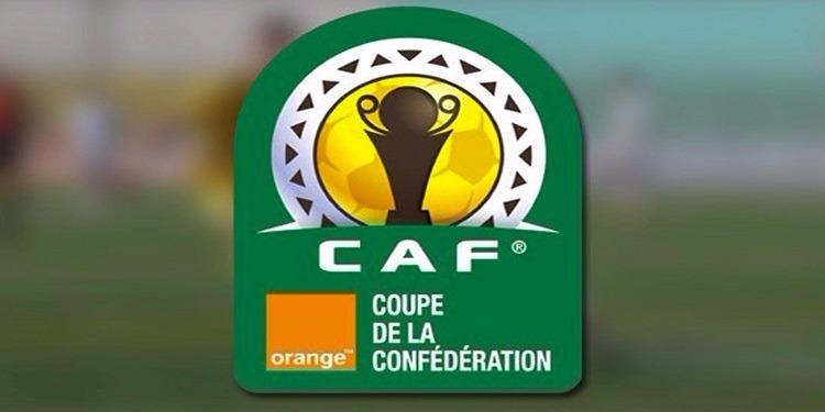 كاس الكاف : ريفرز يونايتد النيجيري يفوز على كامبالا سيتي الاوغندي