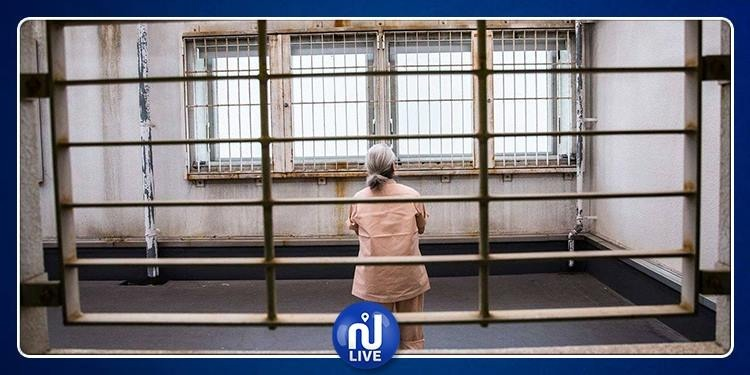 Japon : Les retraités préfèrent aller en prison…