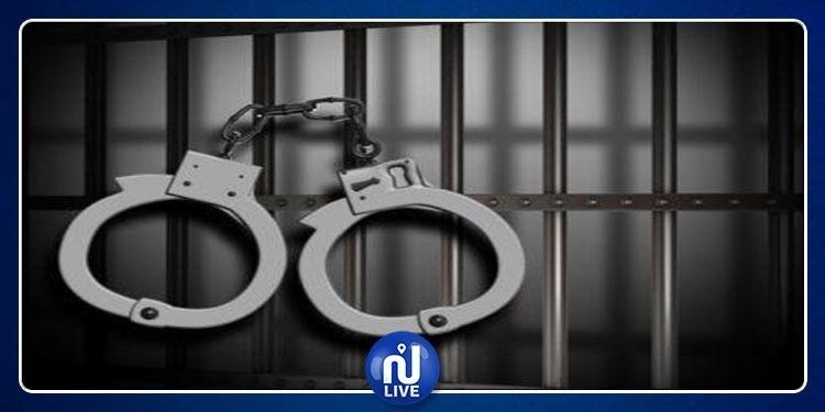 10 سنوات سجنا في حق الكاتب العام السابق للجامعة العامة للنقل