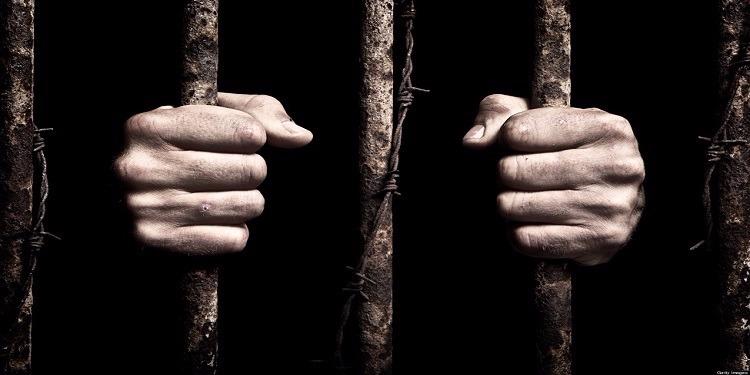 جندوبة: تحقيق أمنية أمّ مسجونة وجمعها بأبنائها المساجين ! (صور)