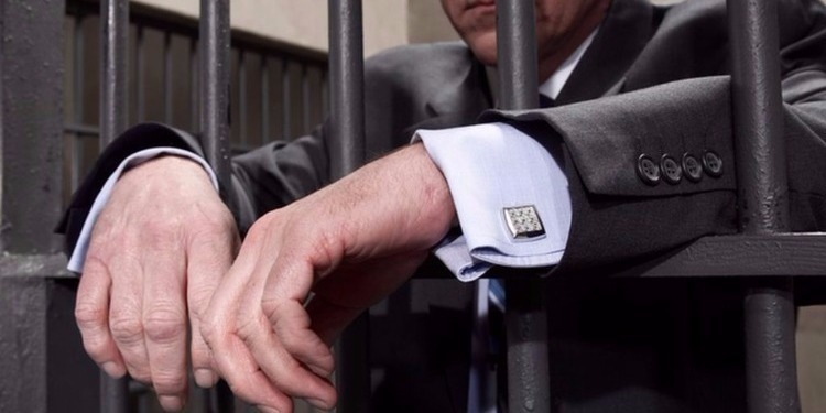 نحو التحقيق مع 5 رجال أعمال تحت إشراف الأبحاث الديوانية