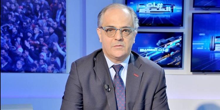 سامي المكي: 'صندوق القروض هو بنك الجماعات المحلية في تونس'