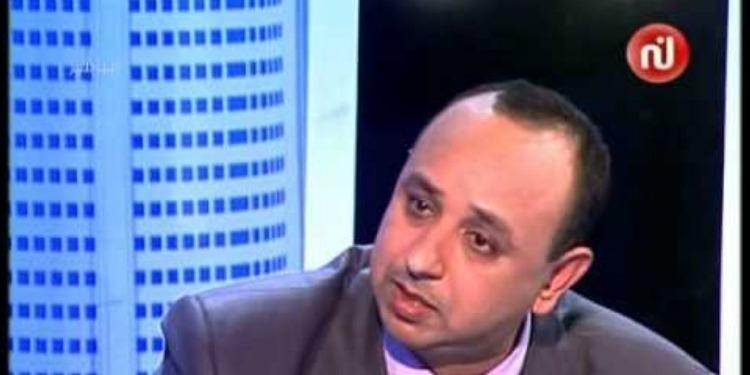 Selliti: Aucun terroriste abattu, dans l'opération à Jendouba
