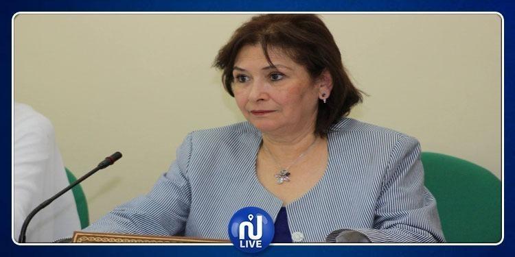 المكلف العام بنزاعات الدولة يرد على تصريحات سهام بن سدرين