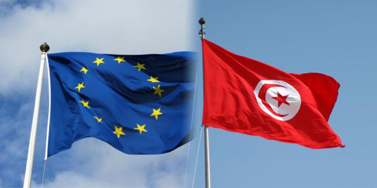 وفد من البنك الأوروبي لإعادة الإعمار والتنمية يزور تونس من 22 إلى 27 أكتوبر الحالي