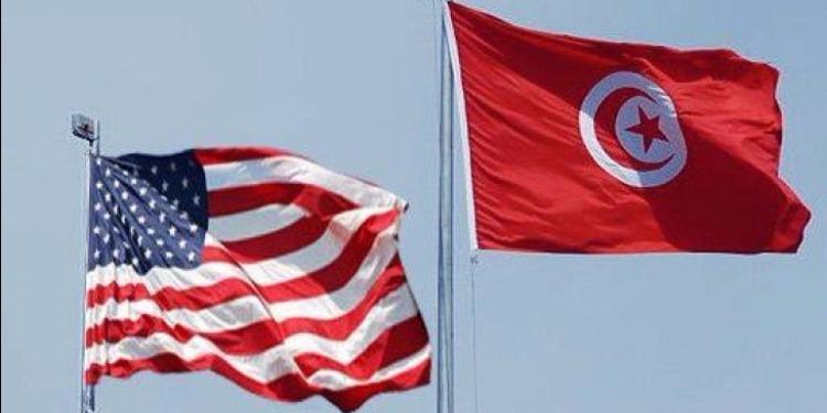 خميس الجهيناوي :  مذكرة التفاهم التونسية الأمريكية أضفت ديناميكية في العلاقات بين البلدين