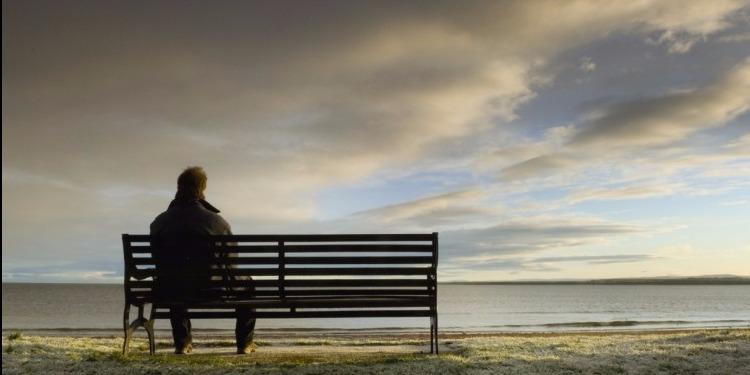 أكثر من 60 بالمائة من الآباء يشعرون بالعزلة بعد الإنجاب