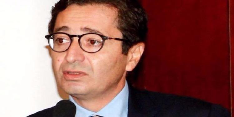 عبد الكافي: اقتناء نظام معلوماتي عصري للديوانة التونسية في الفترة القادمة