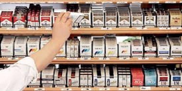 حصري - تعليق إضراب أعوان وكالة التبغ والوقيد وإعادة التوزيغ بداية من الغد