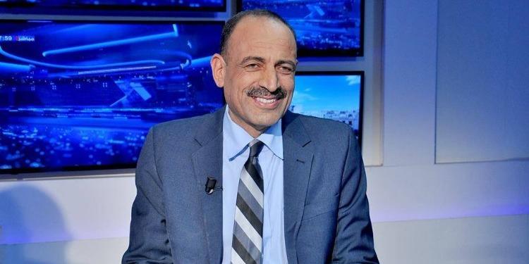 زهير العيدودي: ''حركة الشعب ستنسحب من وثيقة قرطاج في هذه الحالة''