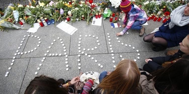 20 سنة للمغربي صلاح عبد السلام المُتهم بهجمات باريس