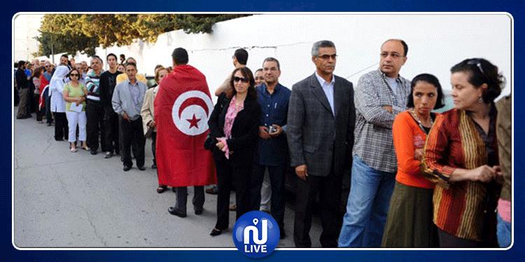 الحزب الجمهوري يدعو التونسيين إلى ''انتفاضة الصناديق''