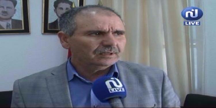 نور الدين الطبوبي: ''لن يهدأ لنا بال قبل حلّ أزمة التعليم الثانوي''