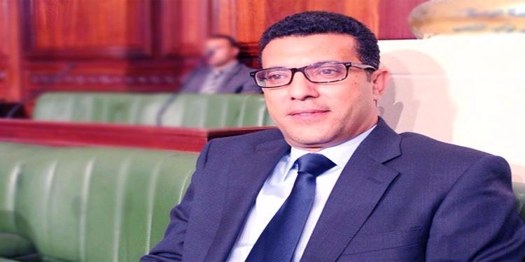 منجي الرحوي يتحدى الحكومة في قانون المؤسسات المالية والبنوك
