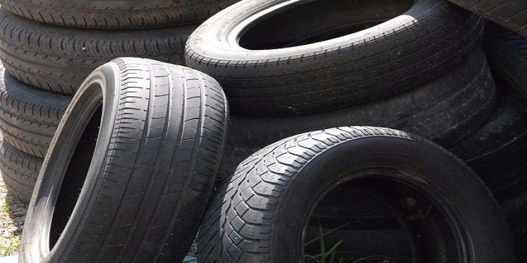 باجة: الإطاحة بعصابة متورطة في سرقة شركة خاصة لبيع العجلات المطاطية