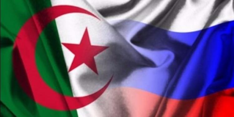 فرنسا : نائبان يتهمان الجزائر بارتكاب مجازر