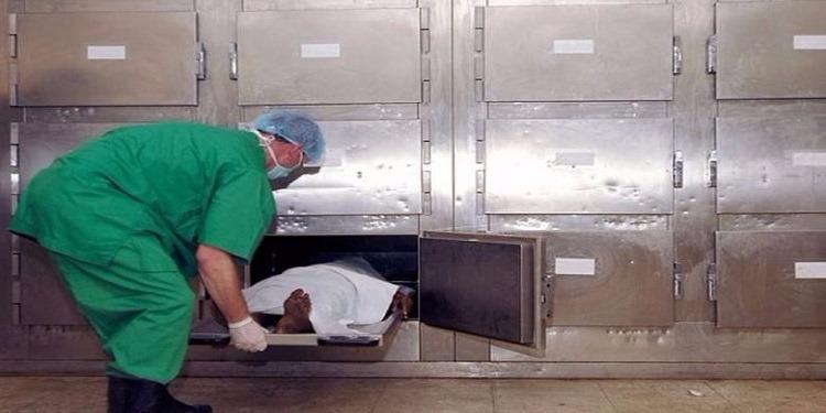 جريصة: بعد العثور على جثة شخص متعفنة... إصدار بطاقة إيداع بالسجن ضد أحد المتهمين