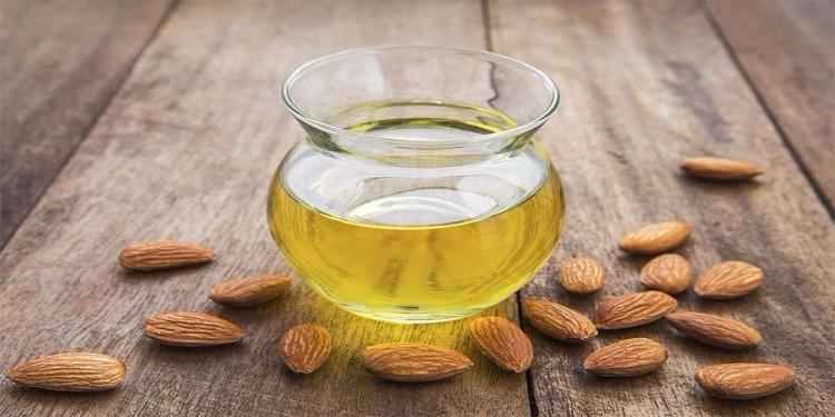 سليانة : 13 مليون دينار لإنتاج زيوت الزيتون واللوز المعدين للتصدير نحو افريقيا