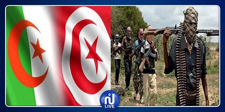خبراء أمنيون يحذرون من إمكانية حصول عمليات إرهابية في تونس والجزائر