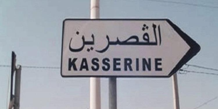 Kasserine : 100 mille dinars au profit des familles démunies