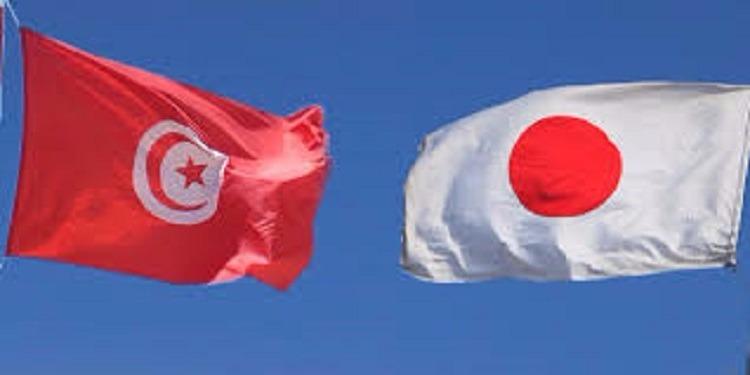 اليابان يمنح تونس قرضا بـ 780 مليون دينار لانجاز محطة تحلية مياه البحر بصفاقس