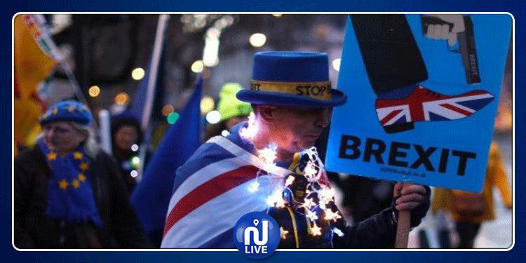 بريطانيا نحو المجهول بعد رفض البرلمان لاتفاق بريكست للمرة الثالثة